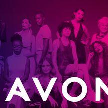 Avon Watch Me Now - 1