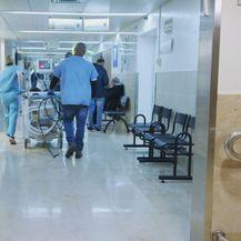 Problemi liječnika s neisplatom prekovremenih - 3