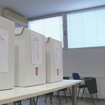 Izbori u SDP-u - 2