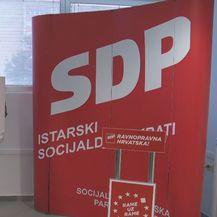 Izbori u SDP-u - 3