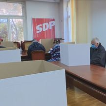 Izbori u SDP-u - 4