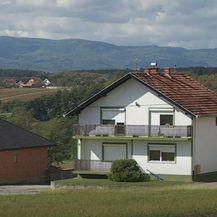 Demografski boom u Jakšiću - 2