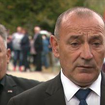Tomo Medved, Potpredsjednik Vlade i ministar hrvatskih branitelja