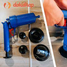 DokiShop - Cloggsy - 1