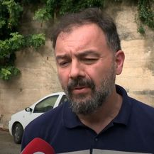 Nikša Selmani