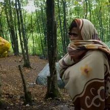 Migranti i dalje hrle u Europu - 8