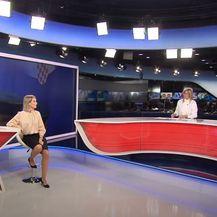Davor Božinović i Sabina Tandara Knezović - 3