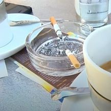 Duhanska industrija: BAT prijeti odlaskom - 1