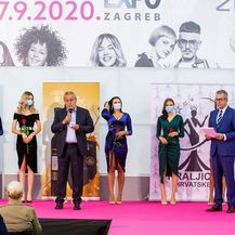 Beauty&Hairexpo 2020 - 2