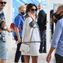 Penelope Cruz stigla je na Filmski festival u Veneciji - 4