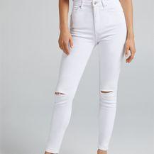 Skinny traperice iz trgovina - jesen 2021. - 5