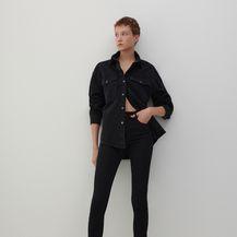 Skinny traperice iz trgovina - jesen 2021. - 11