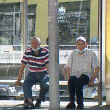 Autobusna stanica