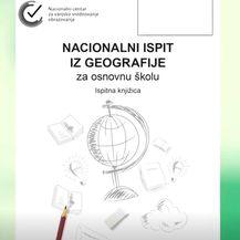 Nacionalni ispit