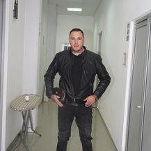 Filip Car