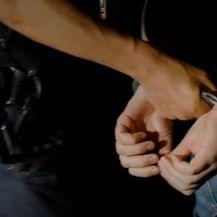 BiH: Uhićen zbog terorizma - 4