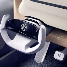 VW ID LIFE - 1