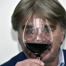 Ivan Jakovčić ostao bez vozačke zbog pijane vožnje - 1