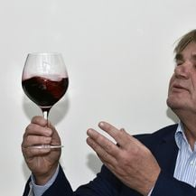 Ivan Jakovčić ostao bez vozačke zbog pijane vožnje - 2