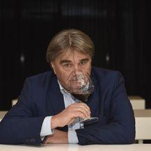 Ivan Jakovčić ostao bez vozačke zbog pijane vožnje - 3