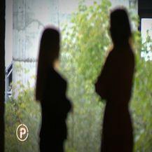 Ispovjesti žrtava silovanja u Provjerenom - 1