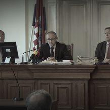 Provjereno: Franjo Varga prvi put progovorio o korupciji i aferi SMS - 3