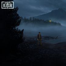 Videoigra Saint Kotar - 3