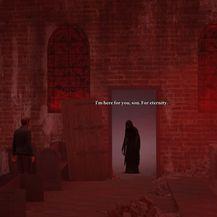 Videoigra Saint Kotar - 4