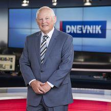 Ivan Čačić, meteorolog Nove TV - 4