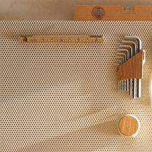 Kolekcija alata iz trgovine Zara Home - 4