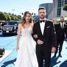 Jessica Biel i Justin Timberlake bili su razdvojeni dobar dio 2011. godine