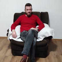 Matan Vukčević