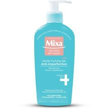 Mixa Anti-imperfection Gentle Purifying gel