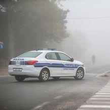 U prometnoj nesreći kod Dugog Sela jedna osoba poginula a dvije ozlijeđene - 2