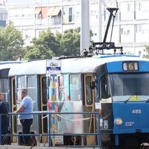 Mrtvo tijelo u tramvaju - 3
