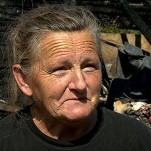 Radojka Sljepčević