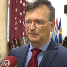 Nikola Albaneže