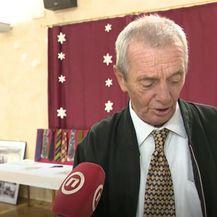 Robert Tomić