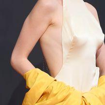 Najbolje haljine na Emmyjima 2021. - 10
