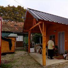 Montažna kućica - 3