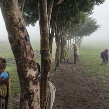 Kriza u Etiopiji - 3