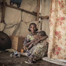 Kriza u Etiopiji - 4