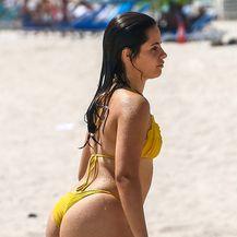 Camila Cabello - 3
