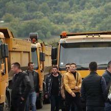 Kriza na Kosovu - 4