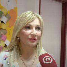 Gordana Buljan Flander - 3
