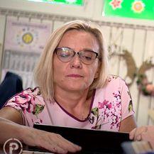 Provjereno: Gordana Mišković - 1