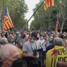 Carles Puigdemont - 2