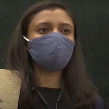 Globalni prosvjed za klimu - 2