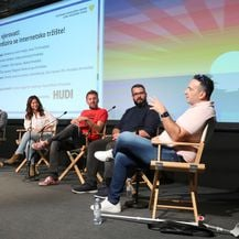 Digitalni izdavači HUDI Weekend Media Festival - 3