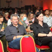 Digitalni izdavači HUDI Weekend Media Festival - 4